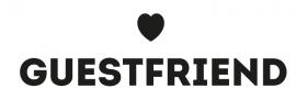 Gastfreund-Logo-schwarz_en