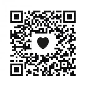 Gastfreund_QR-Code