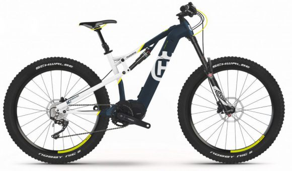 Husqvarna-Mountain-Cross-MC7-1140x570